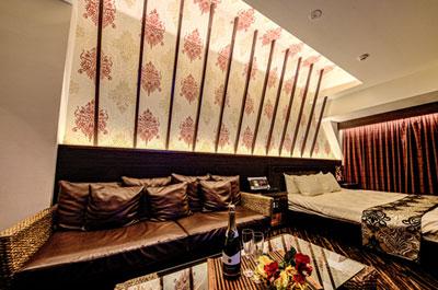 ホテルトロピカーナの画像