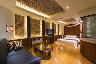 ウォーターホテル RYの画像
