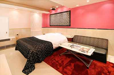 ホテル ソフィアの画像