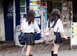 静岡浜松で援助交際の画像