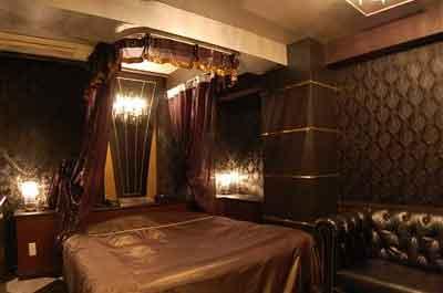 HOTEL AKAIKUTSUの画像