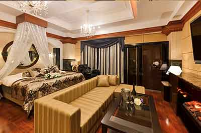 HOTEL VITA(ホテル ヴィータ)の画像
