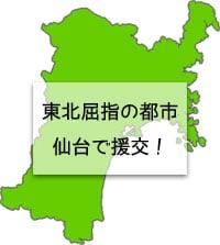 宮城県の画像