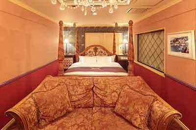 ホテルルネッサの画像