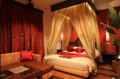 ホテル メルシーの画像