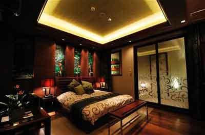HOTEL MOSSの画像