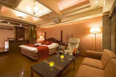 HOTEL ROCCO(ホテル ロッコ)の画像