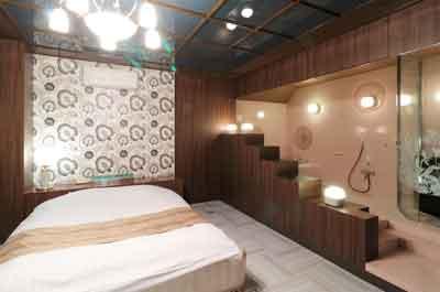 アナージェ 香芝店の画像
