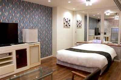 ホテル キングダムPart3の画像