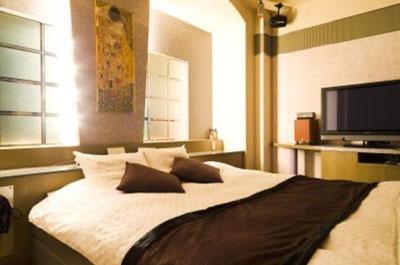 AQUACOURT-アクアコートホテル-の画像