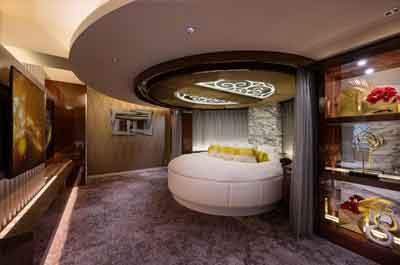 ホテル リゾグランの画像