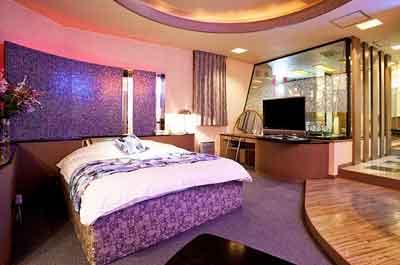 ホテルサンタモニカの画像