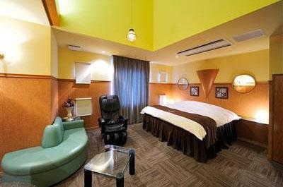 HOTEL A(エース)の画像