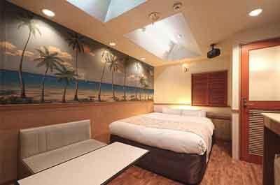 ファイン松江の画像