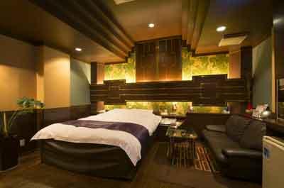 夢の丘物語 ホテル シャトーの画像