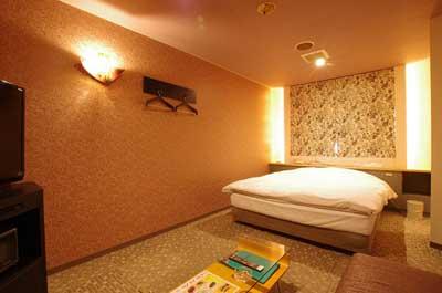ホテル シンコウの画像
