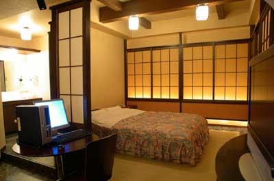 Rino(リノ)ホテルの画像