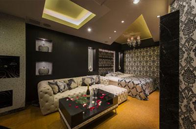 Hotel Listo(ホテルリスト)の画像