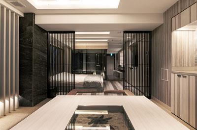 ホテルカルタ(HOTEL KARUTA)の画像